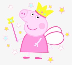 82cf2391160 Peppa Pig PNG
