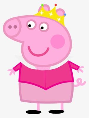 5db950a2d76 19 Roadhog Drawing Peppa Pig Huge Freebie Download - Cartoon Peppa Pig  2879