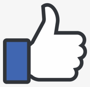 Image Result For Thumbs Up Drawing Awesome How To Draw The Thumbs Up Sign Emoji