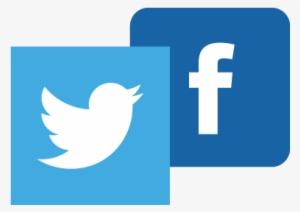 Twitter horizontal. Logo png transparent image