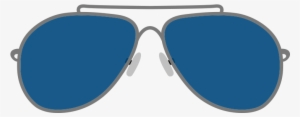 c43fbcd358 Vector Sunglass Png Clipart - Sunglass Png Download  7005