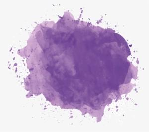 Watercolor Splash Png Transparent Watercolor Splash Png