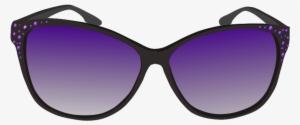 1c5f0316e04 Sunglasses Png Images