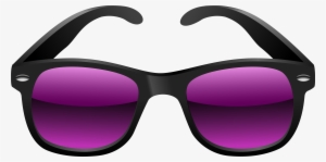 41f4dbbc05 Clipart Sunglasses Free For Download On Rpelm Jpg Library - Clip Art Sun  Glass  9092