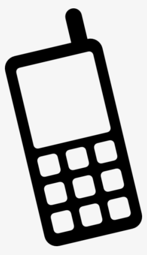 Telephone Icon Png Transparent Telephone Icon Png Image Free Download Pngkey
