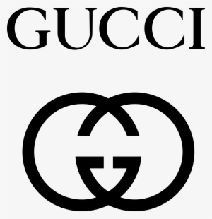 Gucci Logo PNG, Transparent Gucci Logo PNG Image Free