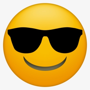 Cake Emoji Png Transparent Cake Emoji Png Image Free Download Pngkey