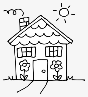 House Clipart Png Transparent House Clipart Png Image Free Download Pngkey