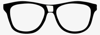 27398dfd71e Image Black And White Stock Clip Glasses Revolution - Nerd Glasses Clipart  Png  12498