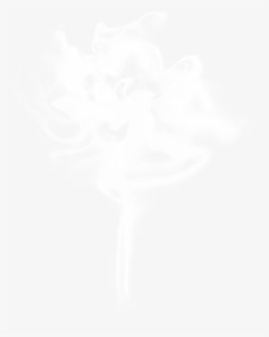 22+ Transparent Smoke White Png