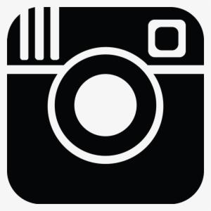 Instagram word. Logo png transparent image