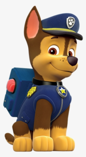 Paw Patrol Characters Png Transparent Paw Patrol Characters Png