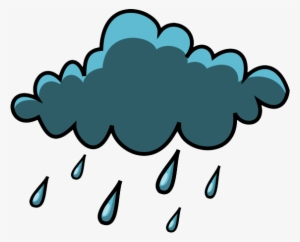Rain Cloud PNG, Transparent Rain Cloud PNG Image Free Download - PNGkey