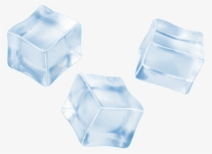Ice Cube Png Transparent Ice Cube Png Image Free Download Pngkey