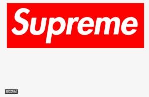 ca4d02ec431f Supreme PNG