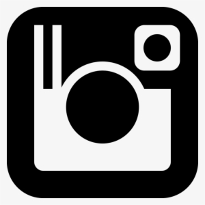 Instagram Logo Transparent Background Png Transparent Instagram Logo Transparent Background Png Image Free Download Pngkey