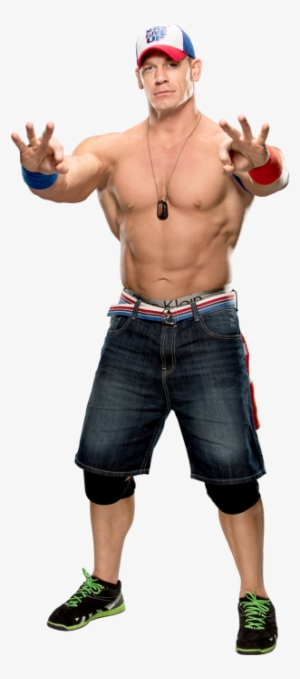 John Cena Png Transparent John Cena Png Image Free Download Pngkey