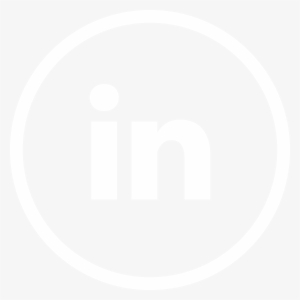 Linkedin Icon PNG, Transparent Linkedin Icon PNG Image Free