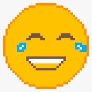 Pixel Art Png Transparent Pixel Art Png Image Free Download Page