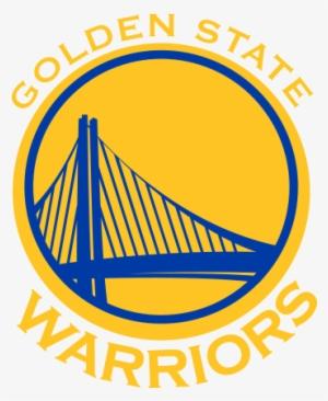 de1ff803b Golden State Warriors Png Logo - Golden State Warriors Teammate  1003014