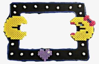Frame PNG, Transparent Frame PNG Image Free Download - PNGkey