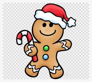 Gingerbread Man Png Transparent Gingerbread Man Png Image Free Download Pngkey