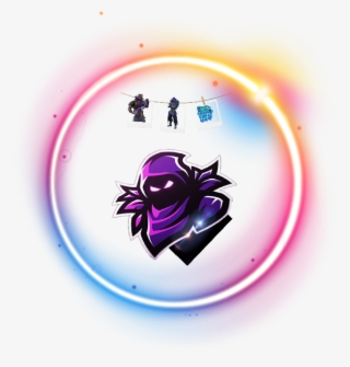 Fortnite Png Transparent Fortnite Png Image Free Download Pngkey