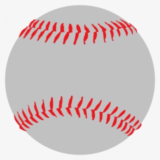 Softball PNG, Transparent Softball PNG Image Free Download - PNGkey