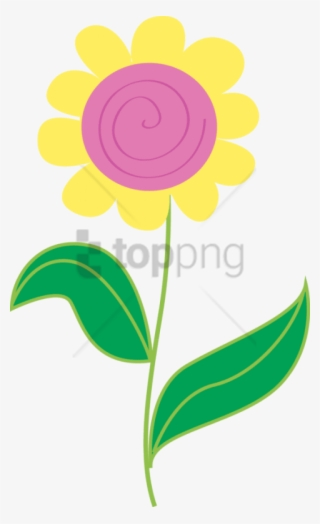 Flowers PNG, Transparent Flowers PNG Image Free Download