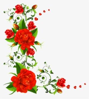 Rosas Rojas Png Transparent Rosas Rojas Png Image Free Download