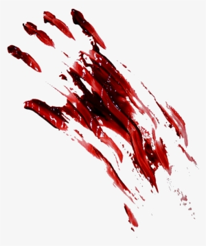 Bloody Hand PNG, Transparent Bloody Hand PNG Image Free