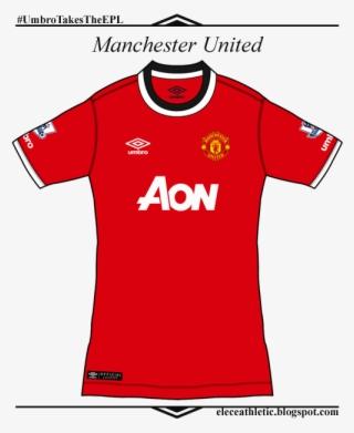 516b37148 Man%2bunited - Manchester United Kits  10117173