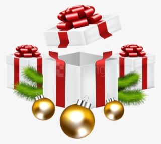 Christmas Png.Christmas Png Transparent Christmas Png Image Free Download