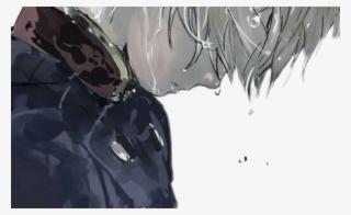 Anime Boy Png Transparent Anime Boy Png Image Free Download Pngkey