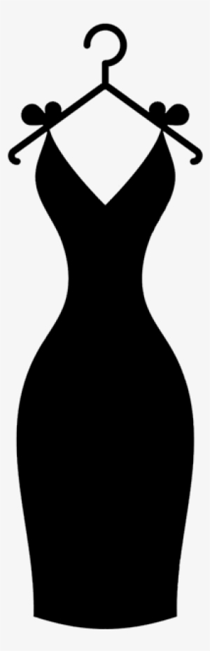 Black Dress PNG, Transparent Black Dress PNG Image Free ...