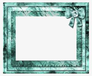 frame png textureframe png brightframe png pictures frame png 1049144