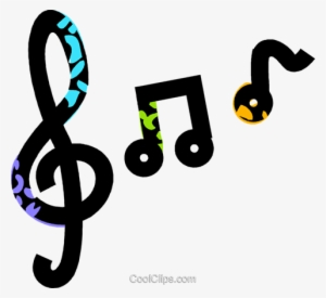 Notas Musicales Png Transparent Notas Musicales Png Image