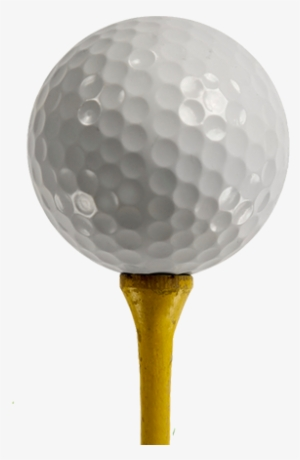 Golf Ball On Tee Png Transparent Golf Ball On Tee Png Image Free Download Pngkey