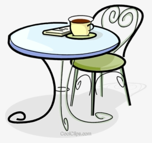 Coffee Cup Clipart Png Transparent Coffee Cup Clipart Png Image