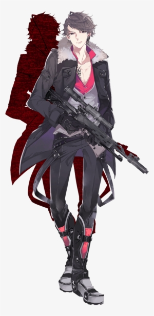 108-1086784_anime-guy-holding-a-gun-anime-guy-with.png