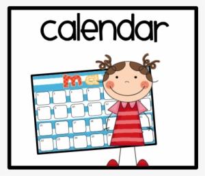 Calendar classroom. Clipart png transparent image