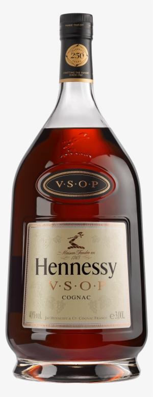 Hennessy Bottle PNG, Transparent Hennessy Bottle PNG Image