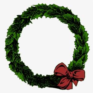Christmas Wreath Png Transparent.Christmas Wreath Png Transparent Christmas Wreath Png Image