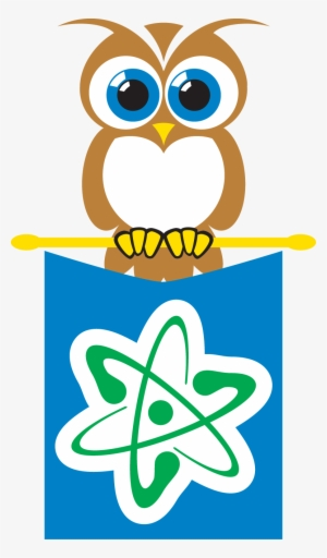 Science Clipart PNG, Transparent Science Clipart PNG Image