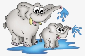 Elephant Clipart Png Transparent Elephant Clipart Png Image Free Download Pngkey 34+ elephant png images for your graphic design, presentations, web design and other projects. elephant clipart png transparent