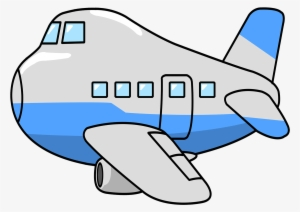 Airplane Clipart Png Transparent Airplane Clipart Png Image Free