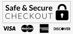 Image result for safe checkout badge