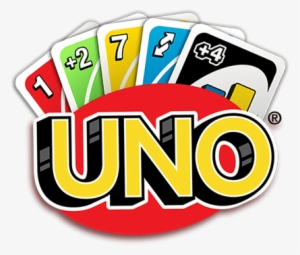 Image result for uno cards clipart