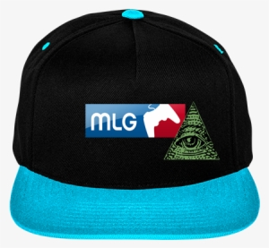 Mlg Hat PNG, Transparent Mlg Hat PNG Image Free Download - PNGkey