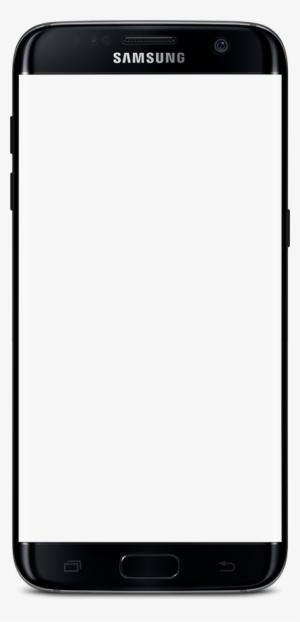Samsung Mobile PNG, Transparent Samsung Mobile PNG Image